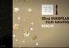 Regizorul român Bogdan Mureşanu a câştigat premiul Academiei Europene de Film pentru scurt-metraj