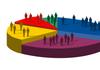 SONDAJ BOP | Câte voturi ar acumula Igor Dodon și Maia Sandu la prezidențiale