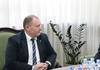 Ministrul de Externe a discutat cu ambasadorul britanic despre relațiile R.Moldova-Marea Britanie post-Brexit