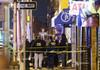 SUA: Şase morţi într-un atac armat de mai multe ore lângă New York