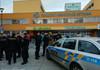 Republica Cehă: Mai mulţi morţi în timpul unor împuşcături la un spital din Ostrava