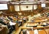 Deputații PAS cer mai multe amendamente la legea Bugetului de Stat 2020. Care sunt acestea