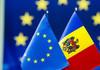 R.Moldova va coopera cu UE pentru a combate criminalitatea legată de înmatricularea vehiculelor și obținerea frauduloasă a permiselor de conducere