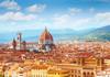 Italia | Cutremur cu magnitudinea de 4,8 în Florenţa