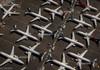 Boeing ar putea opri producţia de avioane 737 MAX