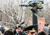 Cum au fost omorâți patru polițiști moldoveni, la 13 decembrie 1991, de către separatiștii de la Tiraspol