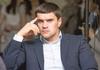 Interpol: Constantin Ţuţu a fost dat în căutare internațională (TVR)