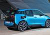 Mașinile Hybrid nu vor mai beneficia de reducerea de 50% la import