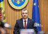 Ion Chicu a dezvăluit când ar fi putut demisiona din Guvernul Filip