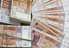 CNAS: Pentru perioada concediului medical, care se suprapune cu perioada de desfăşurare a activităţii de muncă, se plăteşte salariul nu indemnizaţia (Bizlaw)