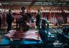 Pesta porcină l-a făcut pe un fermier chinez cel mai rapid miliardar al lumii