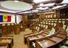Deputat nou în Parlament pe listele PD