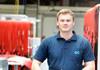 Compania austriacă G&G promite 600 de locuri noi de muncă, după extinderea afacerilor în nordul R.Moldova