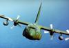 Un avion militar cu 38 de pasageri la bord a dispărut fără urmă, în drum spre Antarctica