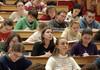 România | Mai multe universități au suspendat cursurile din cauza coronavirusului
