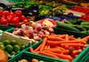 Rusia, disponibilă să suplinească lista exportatorilor de produse horticole din R. Moldova