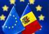 SONDAJ: Cei mai mulți cetățeni ai R.Moldova susțin aderarea la Uniunea Europeană