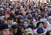 PNUD: A fost măsurat progresul național în sănătate, educație și venituri. R.Moldova este pe locul 107