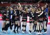 Handbal feminin: Rusia - Olanda şi Norvegia - Spania, în semifinalele Campionatului Mondial din Japonia