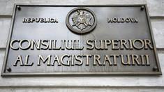 Numirea unui judecător la Curtea Constituțională de către Consiliul Superior al Magistraturii, pe ordinea de zi a ședinței de marți a CSM