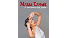 """Teatrul Național """"Mihai Eminescu"""" readuce în scenă un spectacol consacrat Mariei Tănase"""