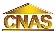 CNAS a transferat banii destinați familiilor cu copii