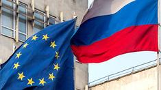 UE a prelungit cu şase luni sancţiunile economice impuse Rusiei, după anexarea Crimeei