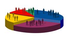 Sondaj iData | Candidatul care ar avea cele mai mari șanse să învingă la alegerile parlamentare noi