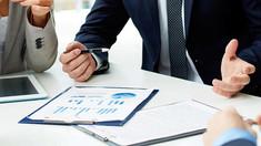 Volumul creditelor noi a crescut cu peste 15%. Care este rata medie a dobânzii