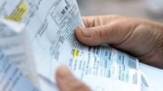 Persoanele fizice vor putea achita online impozitele și taxele
