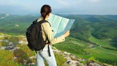 STUDIU | De ce turiștii nu aleg R.Moldova pentru a merge în vacanță