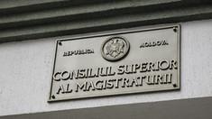 Consiliului Superior al Magistraturii va fi extins de la 12 la 15 membri
