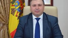 Dorel Musteață: Vom discuta problemele din justiție la CSM, nu la minister
