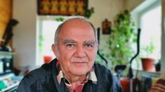 Cu mintea deschisă | Profesorul Florian Colceag, cunoscut în România drept antrenorul de genii, vorbește despre schimbarea paradigmei de gândire în educație