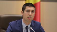 Mihai Popșoi, despre răspunsul pe care l-a primit președinta Parlamentului de la Consiliul Europei: Zinaida Greceanii încearcă să manipuleze opinia publică și să pună presiune pe judecătorii Curții Constituționale