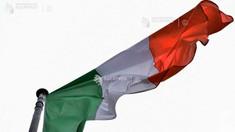 Italia: Aproape jumătate dintre italieni şi-ar dori un guvern autoritar