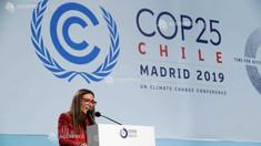 COP25, cel mai lung summit din toate timpurile dedicat climei, s-a încheiat la Madrid