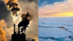 UE, ruptă în două din cauza planului de luptă împotriva schimbărilor climatice. Polonia, Ungaria și Cehia resping proiectul
