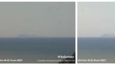 Noua Zeelandă - De ce a erupt vulcanul de pe White Island fără niciun avertisment