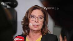 Opoziţia liberală poloneză alege o candidată moderată în cursa prezidenţială împotriva conservatorilor
