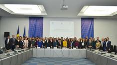 Provocările în domeniul controlului intern managerial, discutate la o conferință anuală