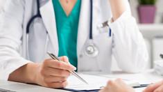 Măsurile întreprinse de ANSP în legătură cu prevenirea răspândirii Coronavirusului în R.Moldova