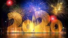 Ora de muzică | Ora de An Nou