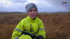 Cum se face școală pe insulele izolate din Norvegia