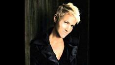 Marie Fredriksson, solista formației Roxette, a murit
