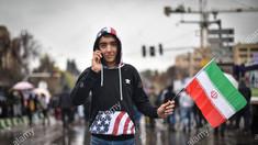 Iranul recomandă cetăţenilor săi să nu călătorească în SUA din cauza unor posibile arestări