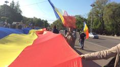 OAMENII CETĂȚII | Vlad Pohilă: Sunt un adept al Unirii. Unirea este o constantă, ceva permanent și va fi mereu. Eu cred în Unire și în victoria ei definitivă