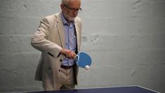 Jeremy Corbyn va renunţa la şefia Partidului Laburist, după ce a dus formaţiunea la cel mai slab rezultat din ultimii 84 de ani