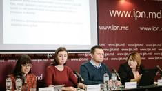 Nu există precondiții pentru scăderea numărului persoanelor cu dizabilități severe, ONG-uri