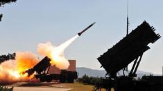 Turcia susţine că sancţiunile decise de SUA nu vor afecta utilizarea sistemelor S-400